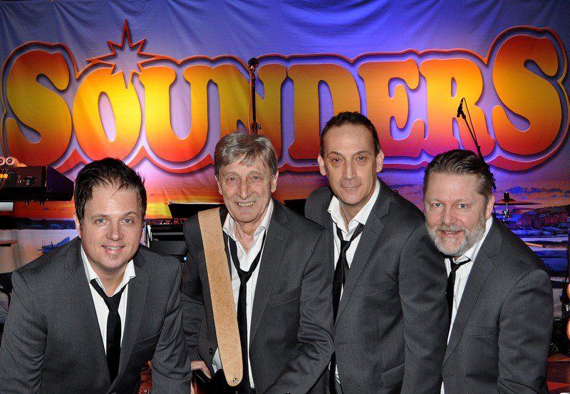 tn_Sounders 1