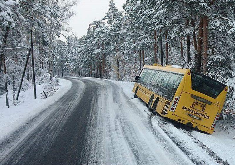 buss-av-vagen-kristdala-2-hemsidan