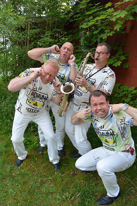 Micke Ahlgrens idolbilder (4)